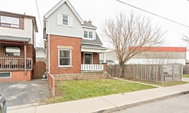 81 Glendale Avenue N, Hamilton, ON, L8L 7J6