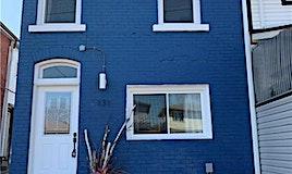 131 Cathcart Street, Hamilton, ON, L8L 5A1