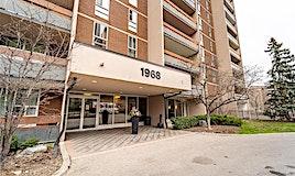 902-1968 Main Street W, Hamilton, ON, L8S 1J7