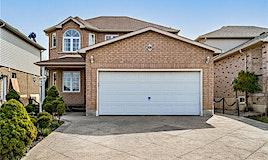 990 Greenhill Avenue, Hamilton, ON, L8G 5G9