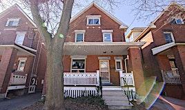 8 Cumberland Avenue, Hamilton, ON, L8M 1Y7