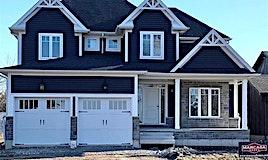 44 Lakeview Drive, Hamilton, ON, L8E 5A7
