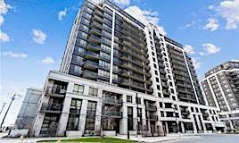 302-1070 Sheppard Avenue W, Toronto, ON, M3J 0G8