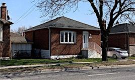 445 Upper Wellington Street, Hamilton, ON, L9A 3P3
