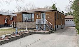128 June Street, Hamilton, ON, L9A 2R9