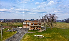37 Ridge Road, Hamilton, ON, L8J 2V9
