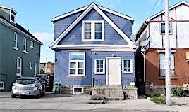 9 Wright Avenue, Hamilton, ON, L8L 2T5