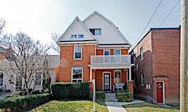 161 Markland Street, Hamilton, ON, L8P 2K4