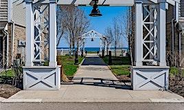 22-337 Beach Boulevard, Hamilton, ON, L8H 6W4