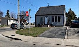 300 Glennie Avenue, Hamilton, ON, L8K 5W6