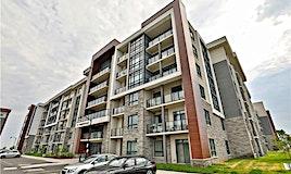 120-101 Shoreview Place, Hamilton, ON, L8E 0K3