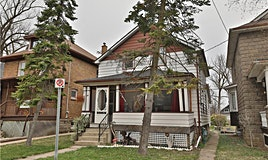 49 Almond Street, St. Catharines, ON, L2T 1G2