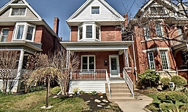 76 Garfield Avenue S, Hamilton, ON, L8M 2S2