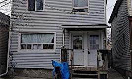 5 Rowanwood Street, Hamilton, ON, L8L 7H1