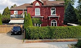 46 Simcoe Street W, Hamilton, ON, L8L 1B9