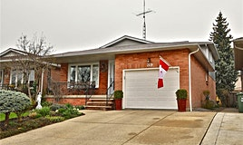 39 Rockview Avenue, Hamilton, ON, L9A 5E2