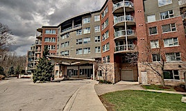 306-77 Governor's Road, Hamilton, ON, L9H 7N8