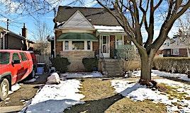 233 East 14th Street, Hamilton, ON, L9A 4B7