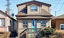 155 Grace Avenue, Hamilton, ON, L8H 3W9