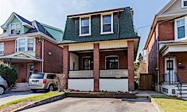216 Maplewood Avenue, Hamilton, ON, L8M 1X8