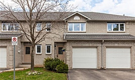 15-591 #8 Highway, Hamilton, ON, L8G 5E7