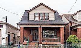 238 Mary Street, Hamilton, ON, L8L 4W1