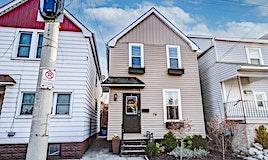 78 Burlington Street E, Hamilton, ON, L8L 4G6