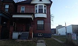 564 King Street E, Hamilton, ON, L8N 1E2