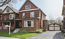 43 St. Clair Avenue, Hamilton, ON, L8M 2N4