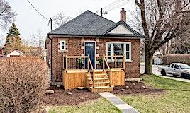 165 East 19th Street, Hamilton, ON, L9A 4S2
