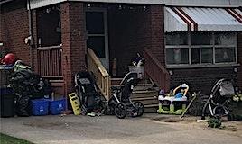 59 Weir Street N, Hamilton, ON, L8H 5L9