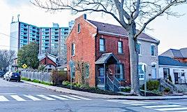 101 Locke Street N, Hamilton, ON, L8S 1L1