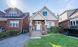 68 Houghton Avenue S, Hamilton, ON, L8K 2M8