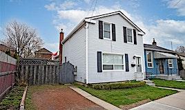 16 Peel Street, Hamilton, ON, L8R 3A2