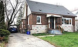28 West 3rd Street, Hamilton, ON, L9C 3L7