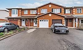 200 Candlewood Drive, Hamilton, ON, L8J 3P5