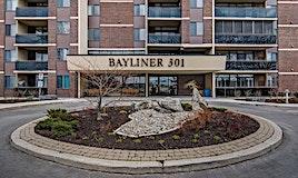 1804-301 Frances Avenue, Hamilton, ON, L8E 3W6