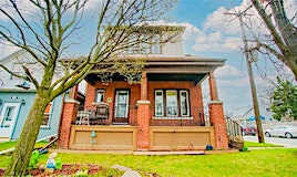 154 Grosvenor Avenue N, Hamilton, ON, L8L 7S8