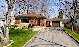 76 Canterbury Avenue, Hamilton, ON, L8G 3S6