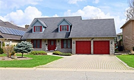 189 Greenbriar Road, Hamilton, ON, L9G 4V3