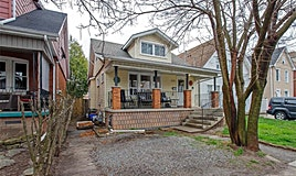 132 Kensington Avenue N, Hamilton, ON, L8L 7N5