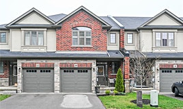 10 Farley Lane, Hamilton, ON, L9G 0G7