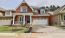 248 Moorland Crescent, Hamilton, ON, L9K 1S6