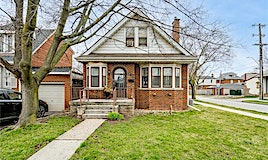 102 Kenilworth Avenue S, Hamilton, ON, L8K 2T3