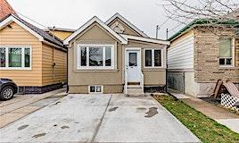 130 West Avenue N, Hamilton, ON, L8L 5C3