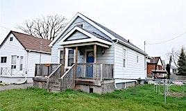 761 Rennie Street, Hamilton, ON, L8H 3R4