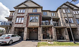 8 Bird Lane, Hamilton, ON, L9G 0G7