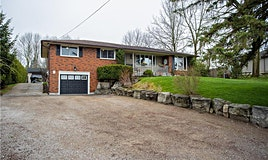 334 8th Conc Road E, Hamilton, ON, L8N 2Z7