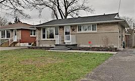 26 Huntington Avenue, Hamilton, ON, L8T 1X6