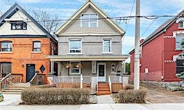 115 Grant Avenue, Hamilton, ON, L8N 2X6
